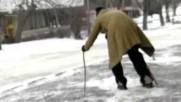 ТУТУРУТКА - Пиянски слалом (Piyanski slalom) Official
