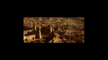 Prince Of Persia 1 Hd*1080