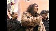 Вечерното Шоу На Азис 28.11.2007 Част1 High-Quality