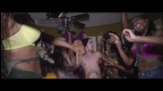 Ludacris - Jingalin prevod Official Video (project X) + eng subs