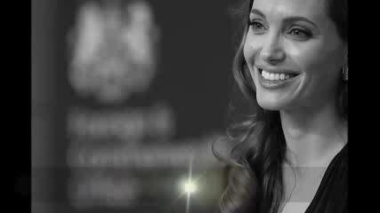 Melody Gardot - Smile