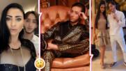 Лоренцо разкри дали има жена до себе си, както и защо не иска любовните драми на майка си