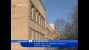 16+ Изнасилиха групово ученичка!