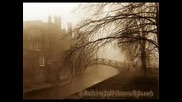 Leann Rimes - Please Remember