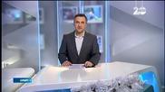 Спортни новини (12.12.2014 - късна)