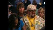 Big Time Rush ( Сезон 1 - Епизод 19 ) ( Бг Аудио )