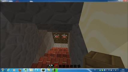 Ep.2 Minecraft Multiplayer season 1