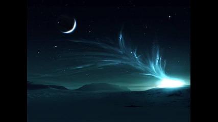 Mahalia Jackson - Silent Night