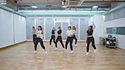 Kpop Random Dance Challenge 1 Hour