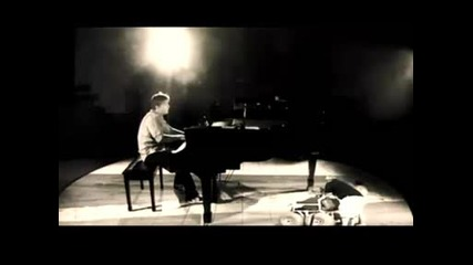 Josiah Leming - Angels Undercover