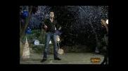 Борис Дали - Нямам Нищо
