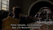 [6/7] Черният рицар: Възраждане - Бг Субтитри (2012) Крисчън Бейл # The Dark Knight Rises 720p hd