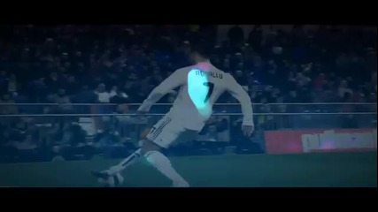 Cristiano Ronaldo-freestyler 2011 Hd © 2011