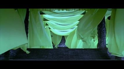 Sia - Kill and Run ( fan video )