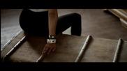 * Румънска премиера * Siella - Love in the Air (официално видео) + Превод