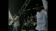 Cypress Hill - Killa Hill Niggas