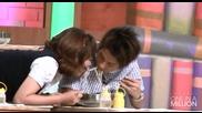 Jonghyun Omg ! *dead*
