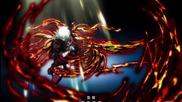[ Bg Subs ] Hellsing Ultimate 7 Bd Ova [720p] [dgz & Ryuko]