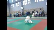 Гришата - Спортен Клуб Олимпиа 2005