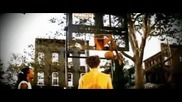 Jay Z - Hard Knock Life ( Ghetto Anthem )