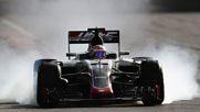 Ползват ли пилотите от F1 електронни системи, които им помагат?