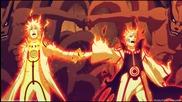 Naruto Manga 643 [bg sub]*hd+sfx