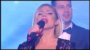 Vanja Mijatovic - Plava soba - GNV - (TV Grand 01.01.2015.)