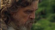 започват снимките на Междузвездни войни 8 Епизод 2017 Star Wars Episode Viii Production Announcement