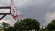 Basket Bogove
