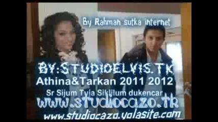 Athina Tarkan 2011 sar sijum tuja wwwstudiocazotk studioelvis.tk