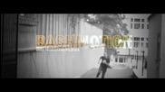 Джаджа ft. Nrv & Вантка - Спри [ prod. by явката dlg ]