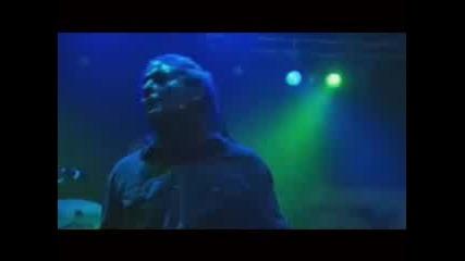 Slipknot - Vermilion (live)