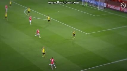 Marco Reus-skills.goals.assists