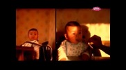 Vesna Zmijanac i Nikolija Jovanovic - (Ami G Show) - (Tv Pink 2013)