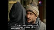 Великолепният век - еп.42/2 (2.сезон - bg subs)