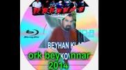 ork beyhannar vs dj semo 2014 manita