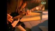Aerosmith - Livin On The Edge