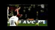 Fernando Torres the Anfield Hero