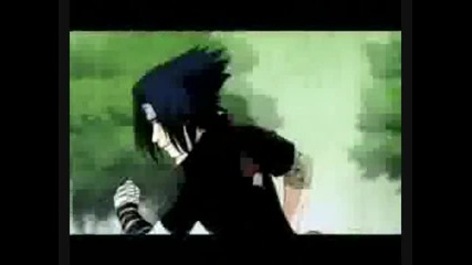 Naruto Give It All