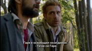 Constantine 2014 Season 1 Episode 11 Bg Subs [720p]