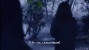 Pretty little liars Season 3 Episode 24 Promo + Bg Sub