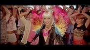 Loredana - Val dupa val (official Video Clip)