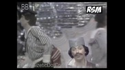 Rokeri s Moravu - U večernju školu (official video)