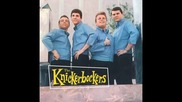 The Knickerbockers - What Does that Make You