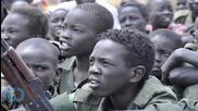 Boko Haram's New Suicide Bombers