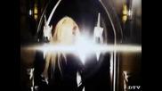 Премиера 2011! Kesha - Blow ( Високо Качество )