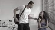 New! Hd! Десислава и Тони Стораро - Не искам без теб 2012