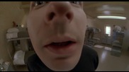 Чарли Шийн в Смотаняци - Бг Аудио ( Високо Качество ) Част 1 (1991)