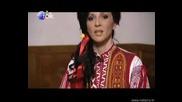 Росица Пейчева И Николай Славеев