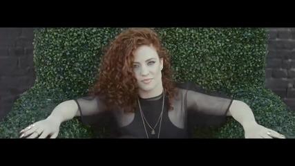 Вокал! Jess Glynne - Right Here ( Официално Видео ) + Превод
